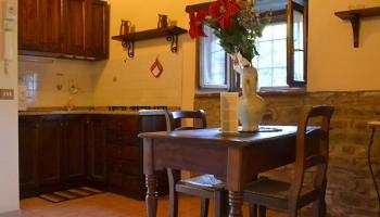 Appartamento-Camucia-Ippocastano-Cortona