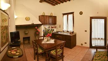 Ippocastano Casa Vacanze
