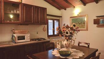 Appartamento-Margherita-Ippocastano