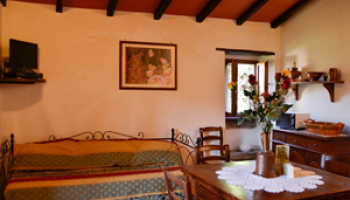 Ippocastano-Casa-Vacanze