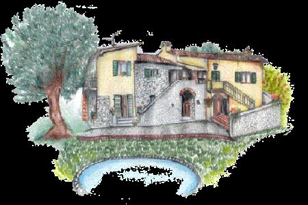 ippocastano_holidays_home