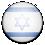 Israel.fw