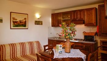 Appartamento-Etrusco-Ippocastano