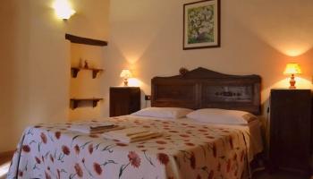 Appartamento-Taverna-Ippocastano-Cortona